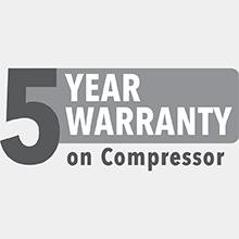 Five years on Compressor