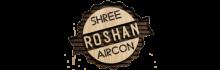 Shree Roshan Aircon